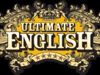 Kurumsal İngilizce Eğitimi