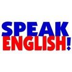 İngilizce Masrafı