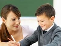 İngilizce Öğretmeni ,Öğretmenler