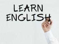 İngilizce ,Genel İngilizce Kursu, İngilizce