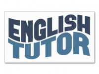 İngilizce , Akademik İngilizce Kursu