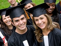 Ytü Proficiency İngilizce Hazırlık Atlama Örneği