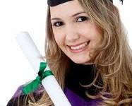 ODTÜ ( Proficiency ) İngilizce Hazırlık Atlama Sınavı