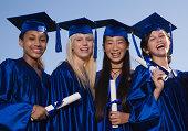 Ytü Proficiency İngilizce Hazırlık Atlama Sınavı