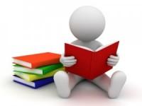 Üds,Kpds,Toefl,Ielts Sınavı Hazırlık Çalışmaları için