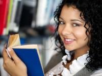 İngilizce, İngilizce (Okuma Parçası ) Reading , İngilizce