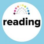 İngilizce Okuma Parçası Reading