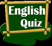 İngilizce Hazırlık