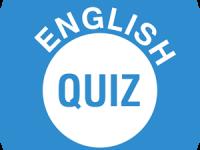 İngilizce Çalışmaları