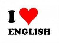 İngilizce Denemesi