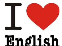 İngilizce Özel Öğretmen