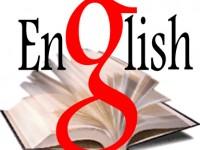 İngilizce Dersleri