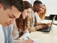 Özel İngilizce Dersi Fiyatları