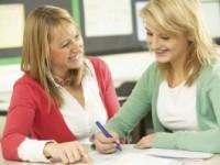Özel İngilizce Dersi