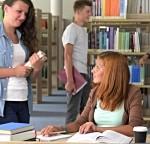 İngilizce Öğretmeni Seçimi