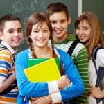 İngilizce Öğretmeni ( Yds, Ielts, Lys 5, Proficiency )