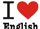 İngilizce Öğretmeni Nasıl Olmalı